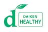 DAIKEN HEALTHY